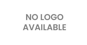 Hershenfeld Eye Care Centre Logo