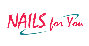 Nails for You Logo