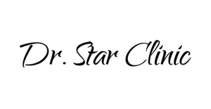 Dr. Star Clinic Logo