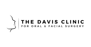 The Davis Clinic Logo
