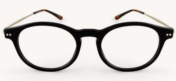 Disera Optical: Prescription Glasses