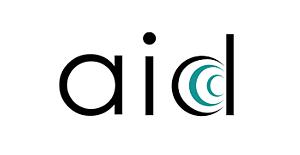 Accurate Imaging Diagnostics Logo