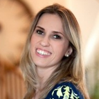 Adriana Fritsch SmartCentres Leasing