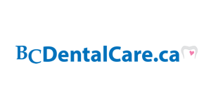 Bathurst Centre Dental Care Logo