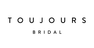 Toujours Bridal Logo