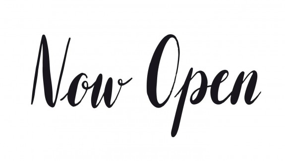 Discover Disera Shops and Services - Now  Open to Serve You!